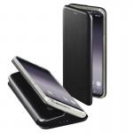 Zubehör für Handy & Smartphone
