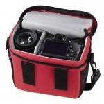 Zubehör für Fotokamera & Camcorder